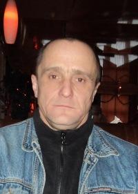 Ростислав Жуков, 30 июня , Санкт-Петербург, id144986344