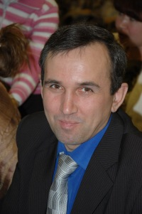 Ильшат Валеев, 25 сентября , Санкт-Петербург, id165255668