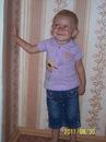 Таня Ерёмина, Санкт-Петербург - фото №10