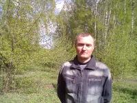 Алексей Соколов, 1 сентября 1985, Ливны, id59421878