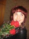 Виктория Гречина. Фото №9