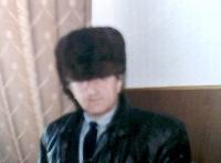 Анатолий Васёв, 15 ноября 1941, Москва, id115730416