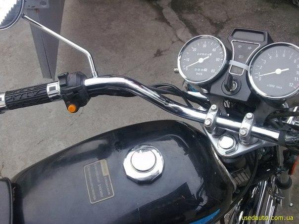 Продажа Альфа , Скутер, фото Мотоциклы в разделах: євген...
