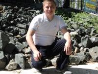 Руслан Макаев, 13 февраля , Оренбург, id155045516