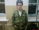 Максим Акиншин, Белгород - фото №14