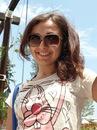 Аня Георгиевская фото #49