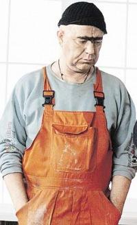 Алексей Резанов, 11 ноября 1994, Харьков, id104036813