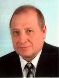 Николай Воликов, id108396576