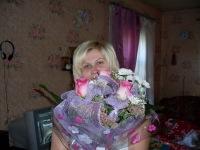 Ольга Смирнова, 19 ноября 1998, Псков, id114496599