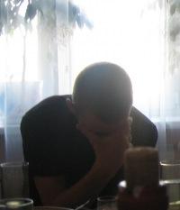 Никита Белых, 22 июня , Брест, id152062062