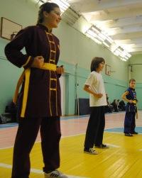 Лера Желева, 6 сентября 1997, Сыктывкар, id50281498