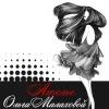Ателье Ольги Малаховой: меховое ателье, индивиду