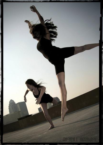 Вальс картинка танца