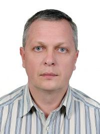 Андрей Закомирный, 5 октября 1969, Винница, id108537331