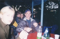 Алексей Безбородов, 19 января 1987, Москва, id114361520
