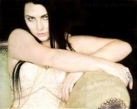 Дарина Дворянкина, 20 сентября 1992, Орел, id115666335
