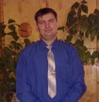 Святослав Потулов, 2 апреля 1974, Янаул, id119487884