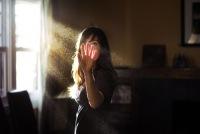 Anna Anna, 18 сентября 1993, Харьков, id169580127