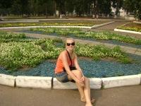 Виктория Соловьева, 20 сентября , Ковров, id24635718
