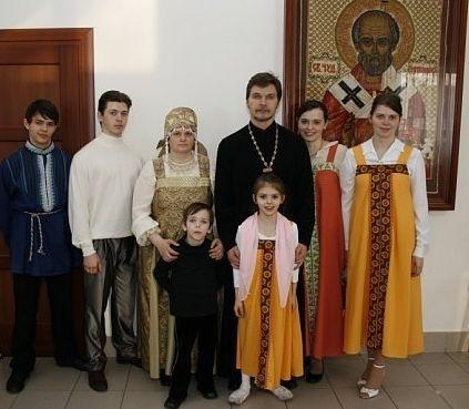 http://cs11490.vkontakte.ru/u2880026/-7/x_abe80783.jpg