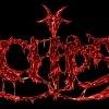 ECLIPSE - brutal death metal band - community