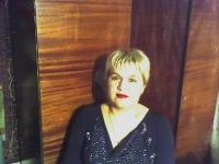Светлана Маслова, 30 октября 1974, Москва, id116165098