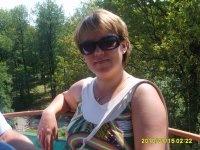 Albina Schekochihina, 5 июня 1976, Самара, id119823359