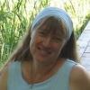Elena Chertova