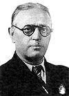 Тюргус Витальичин