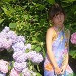 Анастасия Дубинина, 22 октября , Астрахань, id142910654