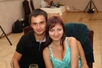 Ринат Рашитович, 25 мая 1998, Казань, id146277377