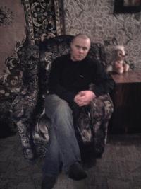 Александр Казаков, 11 мая 1964, Тлумач, id150159190
