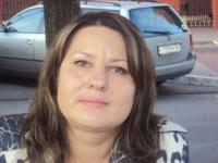 Галина Костенко, 22 июня , Белгород, id152062064