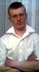 Вася Михайлов, 23 марта 1994, Санкт-Петербург, id165255672