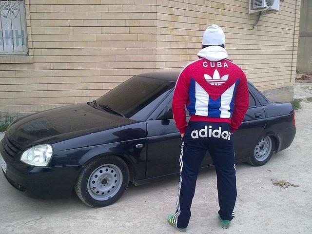 Тимати - дагестан 05
