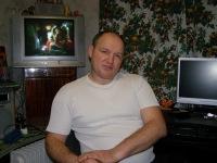 Владислав Цымбал, 8 сентября 1974, Шостка, id29393200