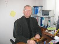 Валерий Боня, 22 мая 1939, Омск, id123090019