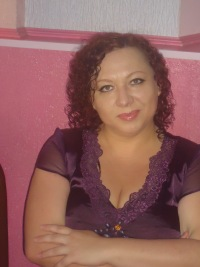 Валерия Семёнова, 6 августа , Комсомольск-на-Амуре, id127252661