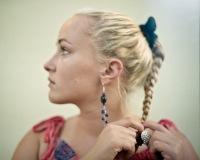 Irochka Da, 13 июля 1990, Санкт-Петербург, id149737105