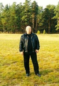Юрий Казьмин, 27 июня , Москва, id154159416
