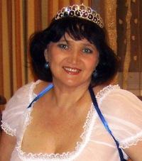 Ольга Сибирячка, 5 июня , Новосибирск, id169572804