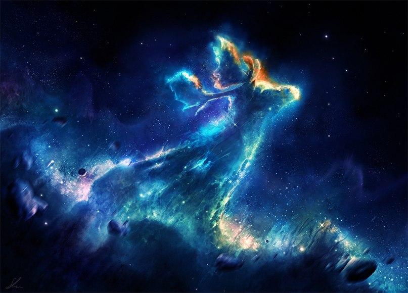 Картинки на магическую тематику - Страница 17 Y_b5786dbb