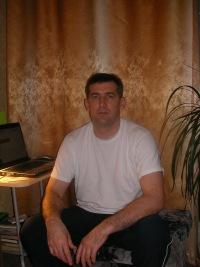 Viktor Latysovic, 22 июня , Уфа, id95679190