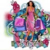 GLOSHOP - Рай для шопоголиков!