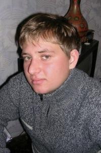 Андрій Попов, 23 июня 1993, Самара, id105170143