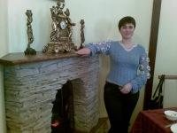 Ирина Шаранова(гордова), 14 ноября 1981, Вольск, id116903726