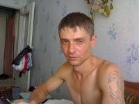 Андрей Кувин, 15 октября 1992, Кривой Рог, id118370306