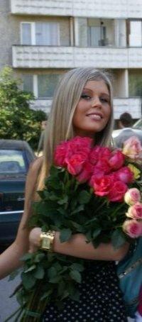 Катерина Вілентко, 14 ноября , Иваничи, id121219884