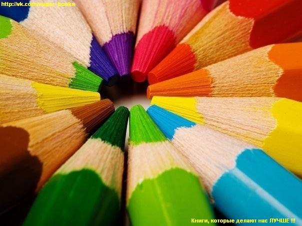 Описание обои граффити карандаш