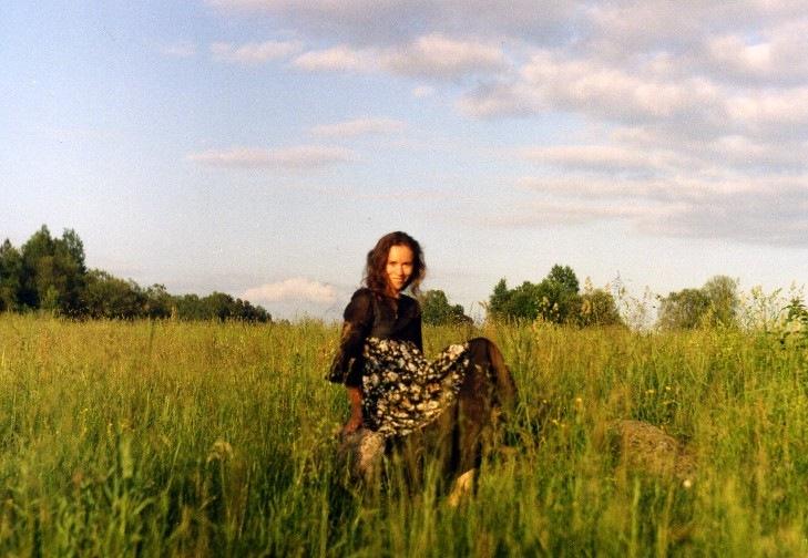Трагическая смерть: певица погибла в искореженном - НТВ